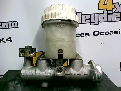 Maitre-cylindre-Mitsubishi-L200-K-74-115-cvtmp-img-1614007139388.jpg