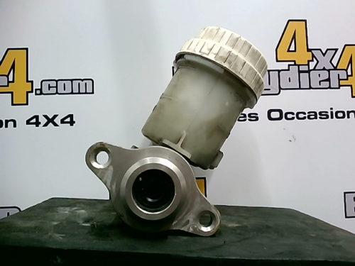 Maitre-cylindre-Mitsubishi-L200-K-74-115-cvtmp-img-1614007157163.jpg