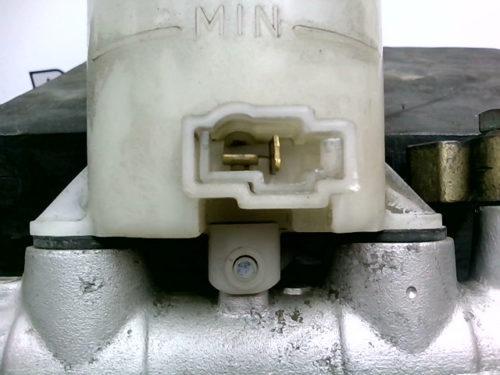 Maitre-cylindre-Mitsubishi-L200-K-74-115-cvtmp-img-1614007172165.jpg