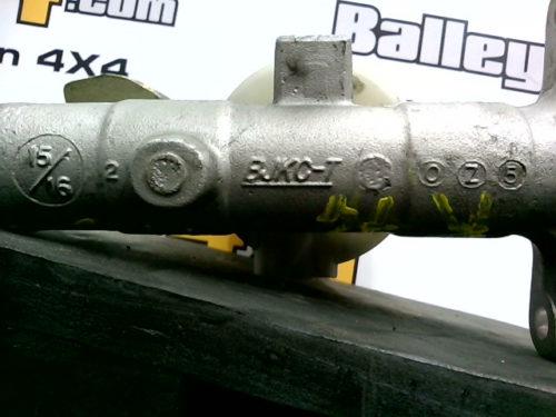 Maitre-cylindre-Mitsubishi-L200-K-74-115-cvtmp-img-1614007186887.jpg