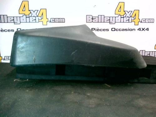 Bavette-de-roue-arrière-gauche-Mitsubishi-L-200-KB-4-modèle-sans-extensionstmp-img-1616582904111.jpg