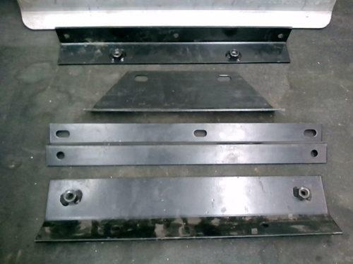 Blindage-de-protection-sous-moteur-en-aluminium-8-mm-Mitsubishi-L-200-K-74-105-cvtmp-img-161702352382.jpg