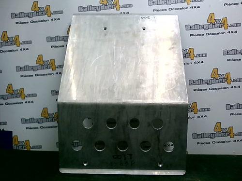 Blindage-de-protection-sous-moteur-en-aluminium-8-mm-Mitsubishi-L-200-K-74-105-cvtmp-img-1617023550350.jpg