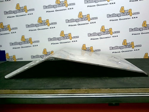 Blindage-de-protection-sous-moteur-en-aluminium-8-mm-Mitsubishi-L-200-K-74-105-cvtmp-img-1617023571372.jpg