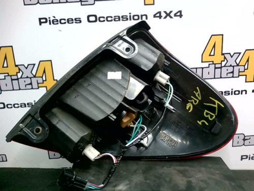 Feu-arrière-gauche-Mitsubishi-L-200-KB-4tmp-img-1616514189988.jpg