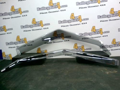 Jeu-de-déflecteurs-avant-Nissan-Patrol-GR-avec-retro-électriquetmp-img-1617007231384.jpg