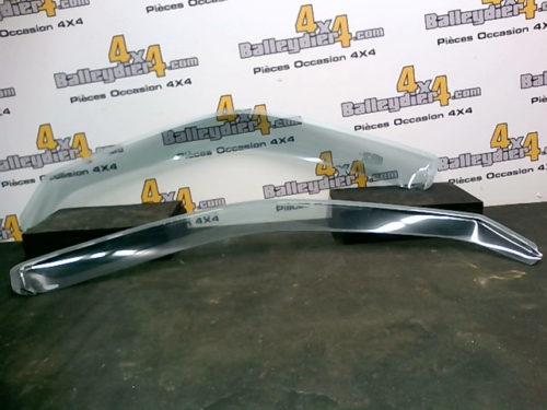 Jeu-de-déflecteurs-avant-neuf-marque-Airvit-pou-Mitsubishi-L-200-K-74-ou-Pajero-sporttmp-img-16170084357.jpg