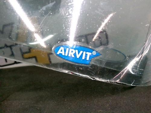 Jeu-de-déflecteurs-avant-neuf-marque-Airvit-pou-Mitsubishi-L-200-K-74-ou-Pajero-sporttmp-img-1617008452818.jpg