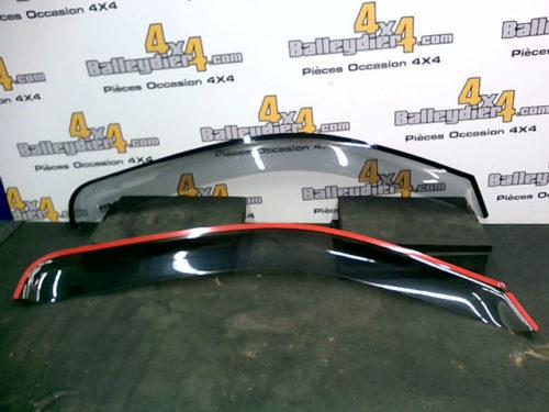 Jeu-de-déflecteurs-d-air-avant-neuf-origine-Pour-Nissan-Pathfindertmp-img-1616655699256.jpg