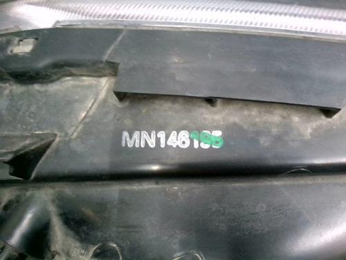 Phare-avant-gauche-Mitsubishi-L-200-K-74-avec-moteur-de-réglage-électriquetmp-img-1616510245154.jpg