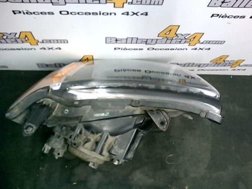 Phare-avant-gauche-Mitsubishi-L-200-K-74-avec-moteur-de-réglage-électriquetmp-img-16165102671.jpg