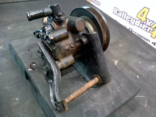 Pompe-de-direction-assistée-Nissan-Patrol-Y-260-Baroudtmp-img-1616572787597.jpg