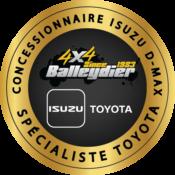 badge sans logo-01