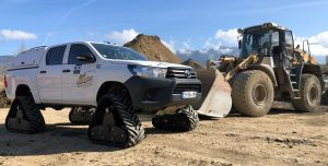hilux-dmax-chenille-19-scaled