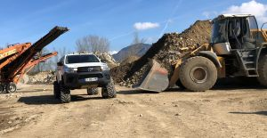 hilux-dmax-chenille-20-scaled