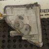 clignotant-avant-gauche-pour-toyota-land-cruiser-LJ-73163161184271320210914_094244.jpg