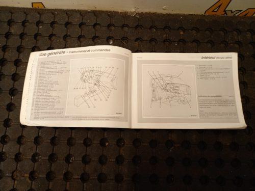 manuel-du-conducteur-pour-Mitsubishi-L200-K74163413818818420211013_160555.jpg