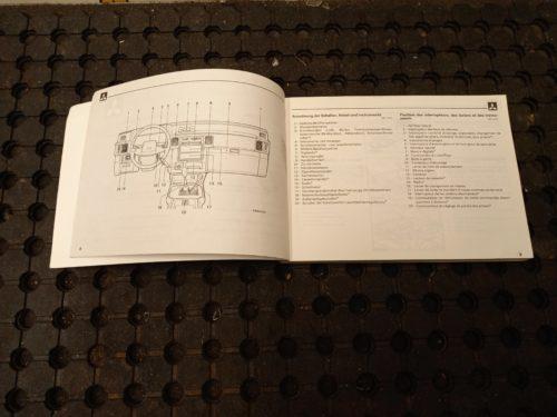 manuel-du-conducteur-pour-Mitsubishi-L200-K74163413835215120211013_160609.jpg
