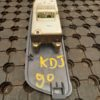 platine-de-lève-vitre-avant-pour-toyota-land-cruiser-KZJ-KDJ-90-uniquement-pour-model-3-portes163421902740120211014_102616.jpg